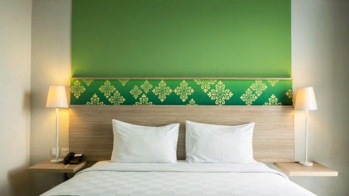 Ada Paket Hemat Idul Fitri di Pesonna Hotel Pekanbaru
