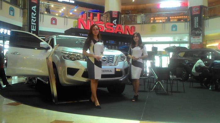 Gawat, Nissan Motor Indonesia Putuskan Menutup Pabriknya di Indonesia