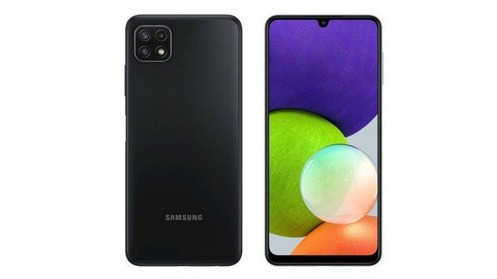 Harga HP Samsung Juli 2021, Samsung Galaxy A11, A12, A22, A51, A52, S20 hingga Galaxy S21