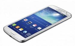 Samsung Galaxy S5 Ikuti Jejak iPhone 5S Pakai Prosesor 64 Bit