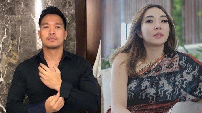 Dituding Penyebab Perceraian Gisel & Gading, Michael Yukinobu Akui Hal Ini