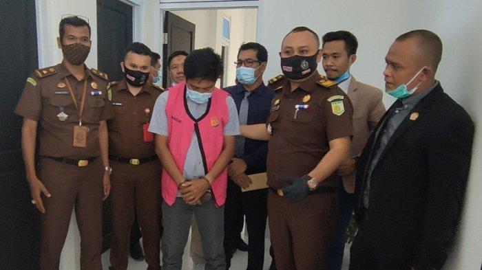 Segera Dilimpahkan ke Jaksa Peneliti, Kejari Pelalawan Rampungkan Berkas Tipikor BUMD Tuah Sekata