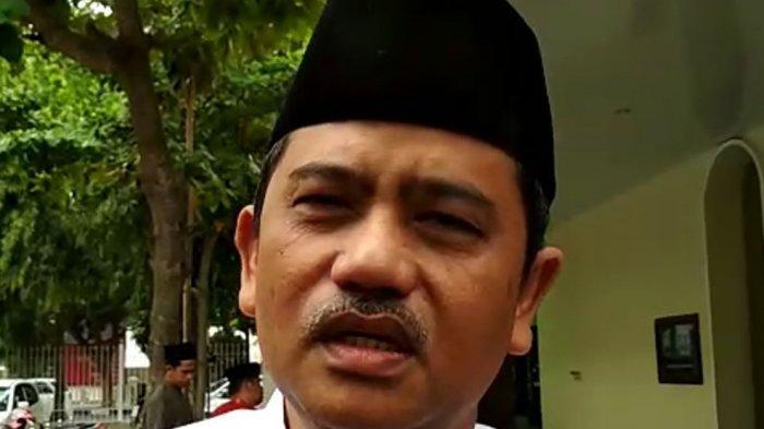 Berhasil Lakukan Penghematan Anggaran, Pemprov Riau Upayakan Tidak Ada Tunda Bayar Tahun Ini