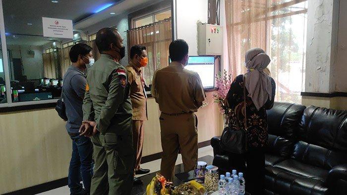 Ada Calo Tawarkan Bayar Sekian Biar Lolos CPNS Riau Jangan Percaya, Sekdaprov Wanti-wanti Hal Ini