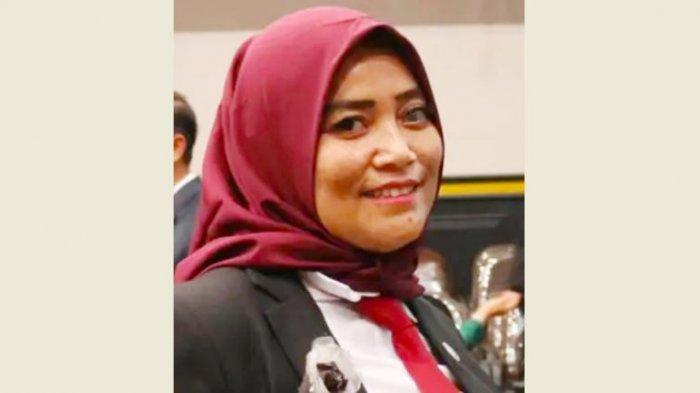 Besok, Anggota DPRD Pekanbaru Mulai Reses Perdana di Tahun 2021