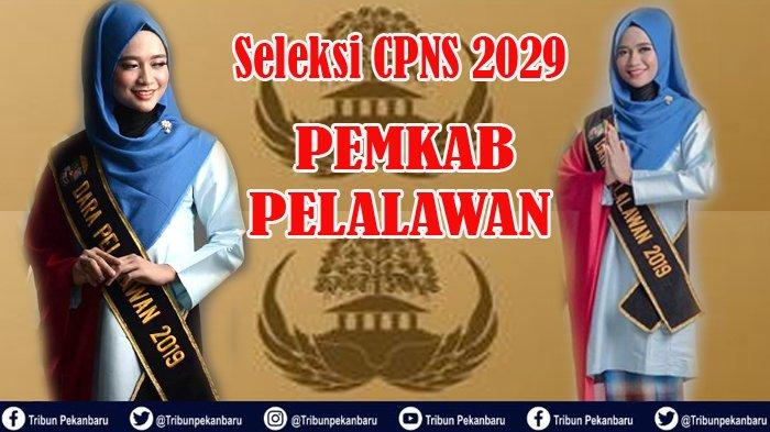Jadwal SKD 5-11 Februari 2020, Lokasi Ujian 3.065 Peserta CPNS Pelalawan Riau di Kampus AKNP
