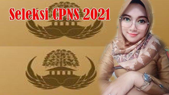 Dua Sanggahan Pelamar CPNS Dumai Dinyatakan Lulus Administrasi, 6. 072 Orang Akan Mengikuti SKD