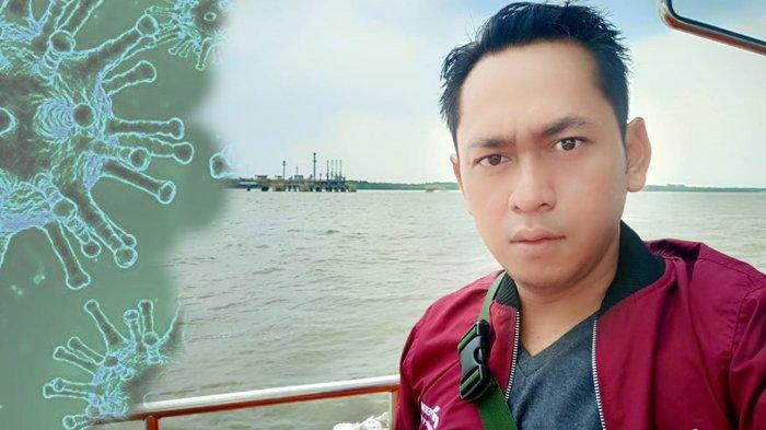 Sempat Tak Sadarkan Diri, Mimpi Berada di Padang Mahsyar, Pasien Covid-19 di Riau Bersyukur, Kenapa?