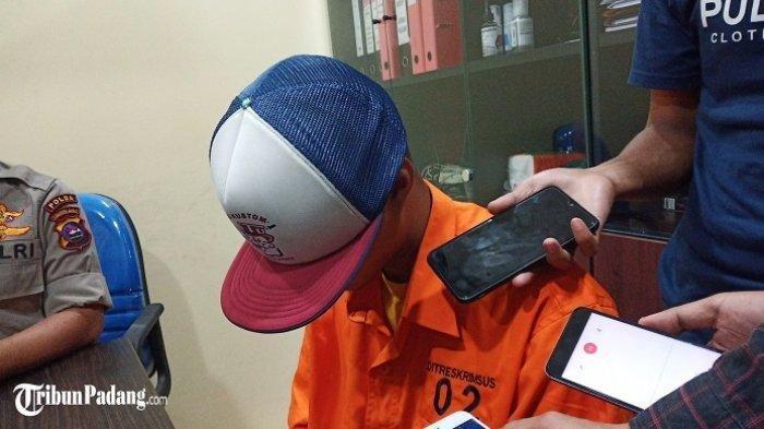 Mucikari PSK yang Digerebek Andre Rosiade di Padang Buka Suara, Ungkap Pria Pemesan Kamar