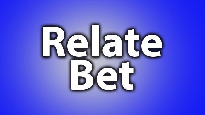 Sering Orang Nyebut Relate Bet Njir, Ini Arti Relate atau Relate Artinya dan Bet Dalam Bahasa Gaul