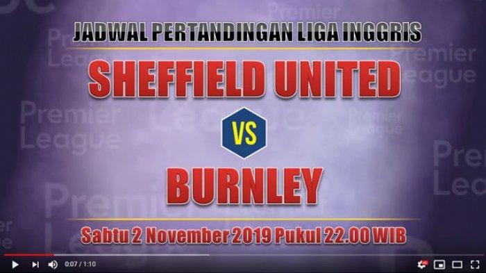 sheffield-united-vs-burnley-liga-inggris-pekan-ke-11.jpg