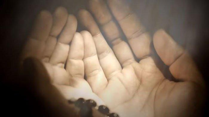 Jangan Lupa Baca Doa Pagi Hari Ini Sebelum Beraktifitas, Agar Dibukakan Pintu Rezeki