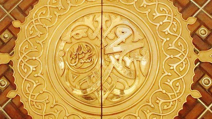 11 Bacaan Sholawat Nabi Muhammad SAW yang Mudah Dihafal dalam Tulisan Arab Latin dan Terjemahan
