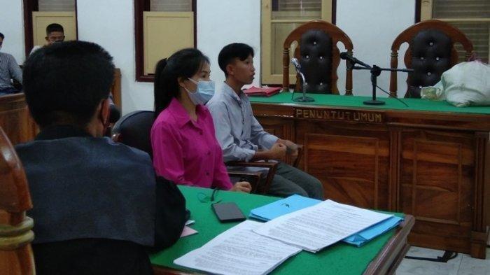 Pura-pura Menolong Ikut Angkat Korban, 3 Orang Habisi Pemilik Kos, Hantam Pakai Batuhingga Tewas