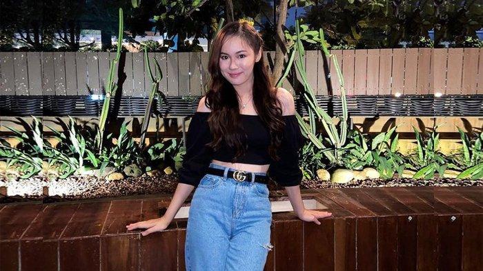 Sering Dikira Orang Thailand, Ini Sosok Jennifer Eve Pemeran Cindy di Sinetron Naluri Hari - sinetron-terbaru-jennifer-eve.jpg