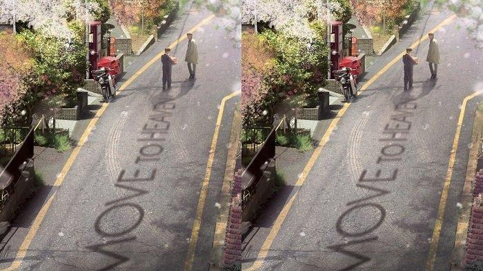 Drama Korea Terbaru, Sinopsis Drakor Move to Heaven10 Episode Bisa Disaksikan diNetflix