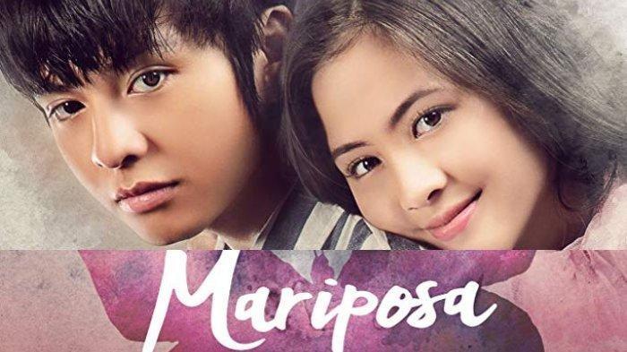 Link Film Mariposa Full Movie, Cara Download dan Nonton ...