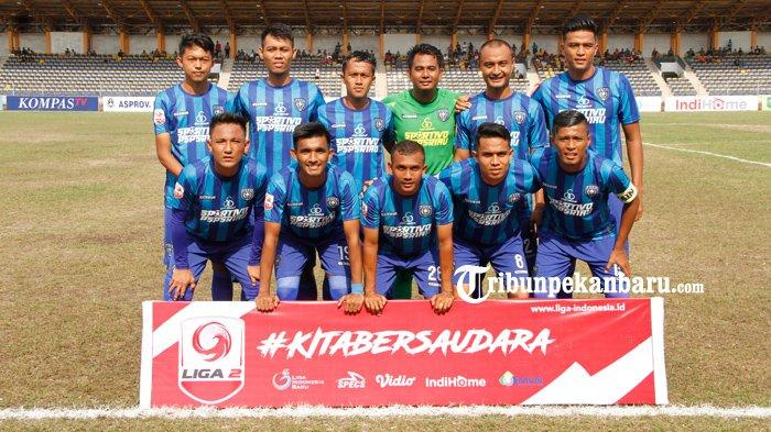 FOTO : PSPS Riau Kalahkan Semen Padang Dengan Skor 3-0 - skuad-psps-riau-di-liga-2-2020-wilayah-barat.jpg