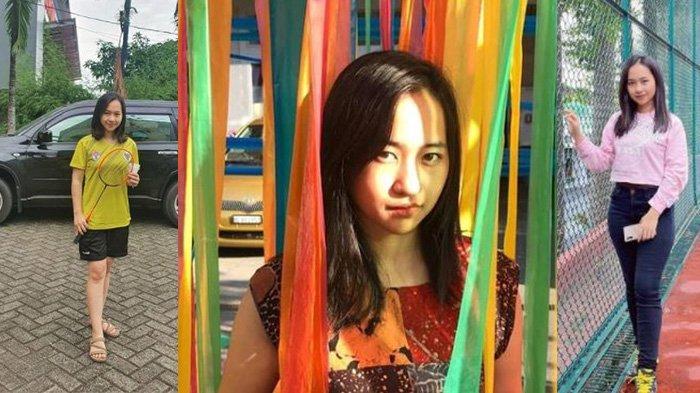 Komentator Irene Sukandar vs Dewa Kipas Jadi Trending: TERYATA Chelsie Monica Punya Darah Batak