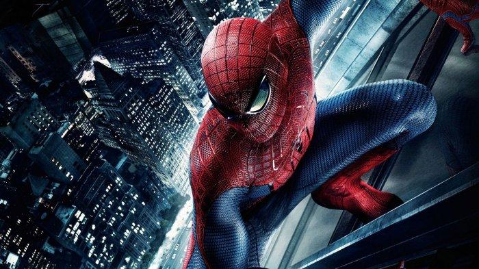 Mabuk Lem Aibon Hingga Merasa Jadi Spiderman, Pemuda Palembang Ini Loncati Mobil yang Terjebak Macet