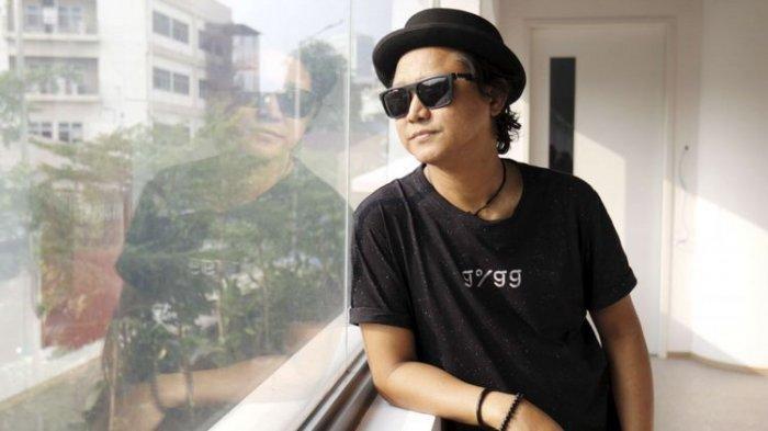 Kabar Duka, Vokalis Steven & Coconut Treez Tepeng Meninggal Dunia, Sandy Pas Band: Selamat Jalan Bro