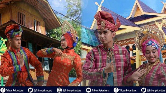STORY Pacu Jalur di Riau Jadi Ajang CARI JODOH, Bujang dan Dara Ikuti Maelo Jalur, Bisa Saling Lirik