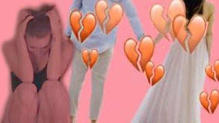 5 Zodiak Takut Ditolak dan Hatinya Mudah Terluka saat Mengakhiri Hubungan