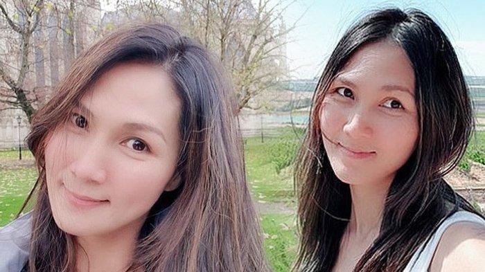 Sudah Kepincut, Wanita Cantik Ini Tak Mau Ditinggal Om-om Kesayangan, Ancam Sebar Foto Erotis