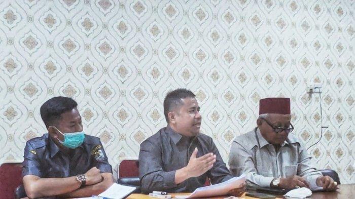 Sudah Dikendalikan, BUMD Tuah Sekata Janji Minimalisir Pemadaman Listrik Selama Ramadhan