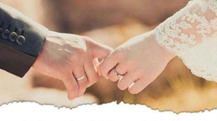 Waktu Mandi Wajib Setelah Berhubungan Suami Istri di Bulan Ramadhan, Sebelum atau Sesudah Sahur?
