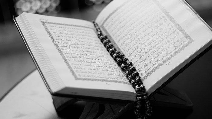 Inilah Kandungan Tersembunyi dari Surat Al Waqiah yang Tak Banyak Diketahui