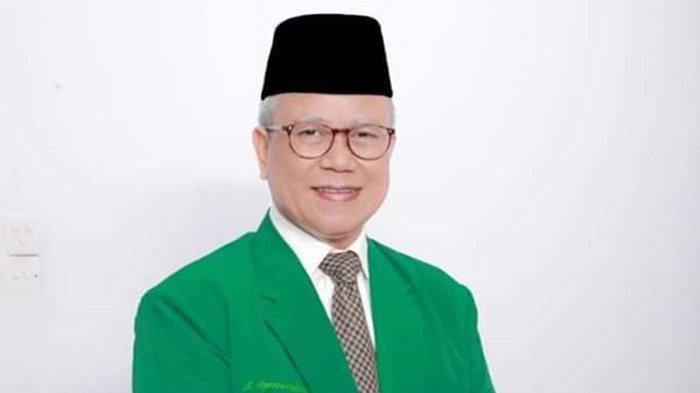 Siapa Ketua PPP Riau?Tim Formatur Belum Menetapkan,Ini Nama Terkuat Tak Asing di Percaturan Politik