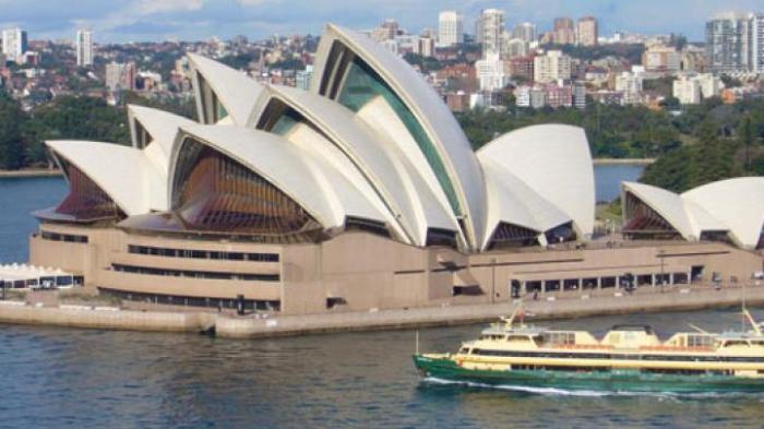 Niatnya Sih Pergi ke Sydney, Pemuda Belanda Ini Malah 'Nyasar' ke Kanada