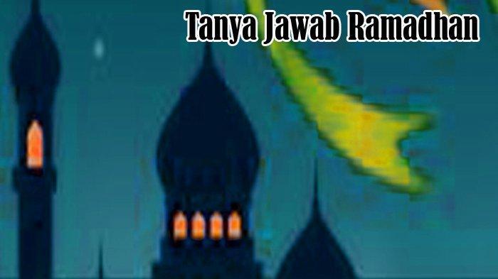 Tidur Sepanjang Hari pada Bulan Ramadhan, Apakah Bernilai Ibadah?