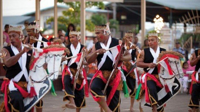 Indonesia Harus Tau, ini Sebabnya Sebagian Besar Orang Jawa di Suriname Ogah Pulang ke Nusantara