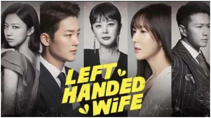 tayang-di-trans-tv-sinopsis-left-handed-wife-episode-13-dan-14-hari-selasa-8-oktober-2019-video.jpg