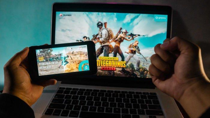 Kolaborasi GoPay, Telkomsel dan PUBG MOBILE Bikin Main Mobile Game Lebih Seru!