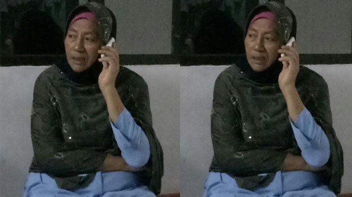 Syarifah: Tolong Perhatikan Penderitaan Ahli Waris Pak Bupati