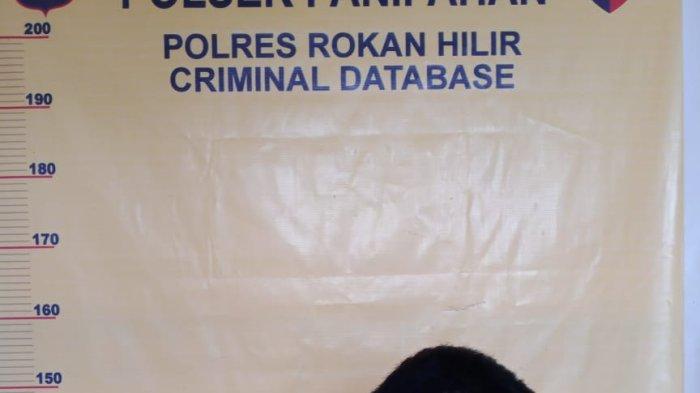 Bogem Mahasiswa Bikin Wajah Mahasiswa Lain di Riau  Bonyok, Awalnya Cuma Adu Mulut