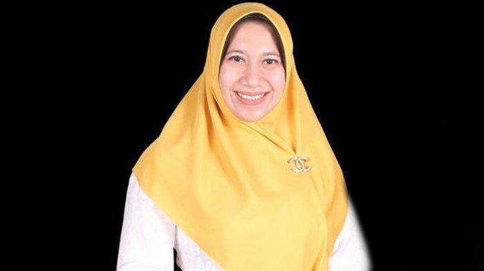 Terima Rekor MURI di Jakarta, Bupati Perempuan Termuda Ini Malah Pilih Urus Covid-19 di Daerahnya