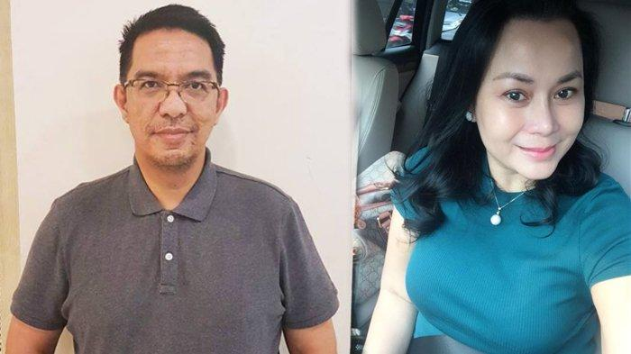 TERUNGKAP Sosok Dokter Pemilik RUMAH MEWAH di Jalan Dwikora Pekanbaru yang Disita Pengadilan Agama