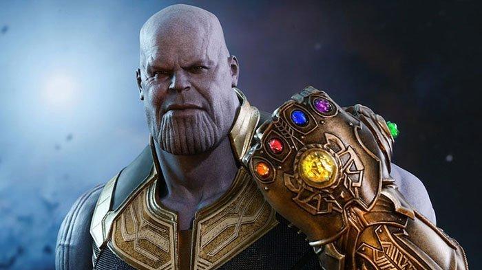 Link Nonton Film Avengers Endgame Full Movie Sub Indo Nonton Film Avengers Streaming Online Tribun Pekanbaru