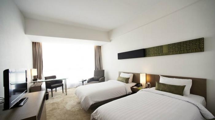 Menginap Sepanjang Ramadhan, The Premiere Hotel Pekanbaru Hadirkan Harga Spesial Bagi Tamu