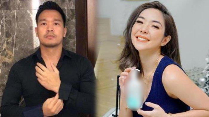 MYD Masih Diperiksa Kasus Video Syur, Gisel Tak Hadir ke Polda Metro,Izin Jemput Anak Pulang Liburan