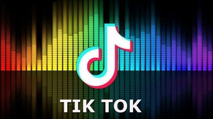 Unduh Lagu TikTok Ku Puja Puja, Lagu Kalia Siska feat SKA 86 Versi Remix DJ Kentrung