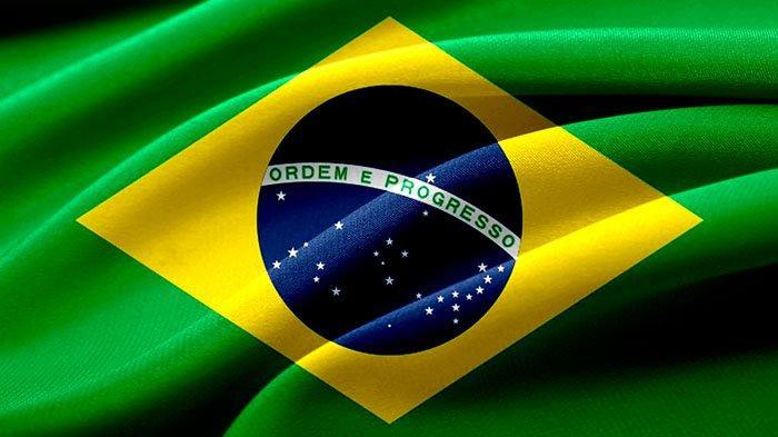 Copa Amerika : Gawat, Timnas Brasil jadi Kacau Balau setelah Lakukan Aksi Boikot, Pelatihnya Mundur