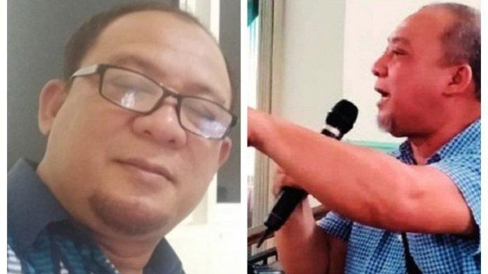 Siapa Sebenarnya Gus Yasin? Pria yang Laporkan Menteri Risma ke Polisi, Sebut Blusukan Settingan