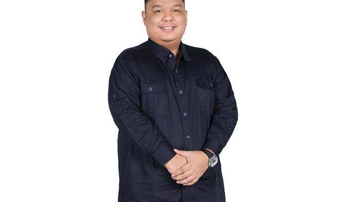 Partai PRIMA Resmi Deklarasi di Riau, Ini Jajaran Kepengurusan, Ada Mantan Ketua Bawaslu