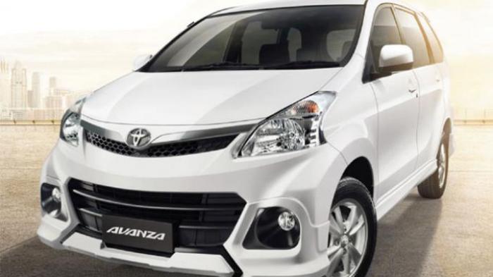 Daftar Mobil Harga 50 Jutaan Mobil Bekas Toyota Avanza Kia Carrens Hingga Datsun Go Panca Tribun Pekanbaru