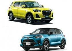 CATAT! Besok PPnBM 0 Persen Resmi Berlaku: Ada Toyota Raize & Daihatsu Rocky